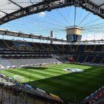 Eintracht Frankfurt – Chelsea London Tipp 02.05.2019