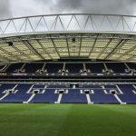 FC Porto - FC Liverpool Tipp 17.04.2019