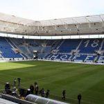 1899 Hoffenheim – Werder Bremen Tipp 11.05.2019
