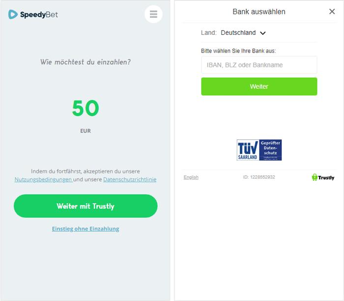mobil-wetten-ohne-registrierung