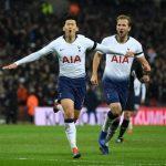 Tottenham Hotspur – FC Liverpool Finale Tipp 01.06.2019
