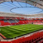 Bayer Leverkusen – Schalke 04 Tipp 11.05.2019