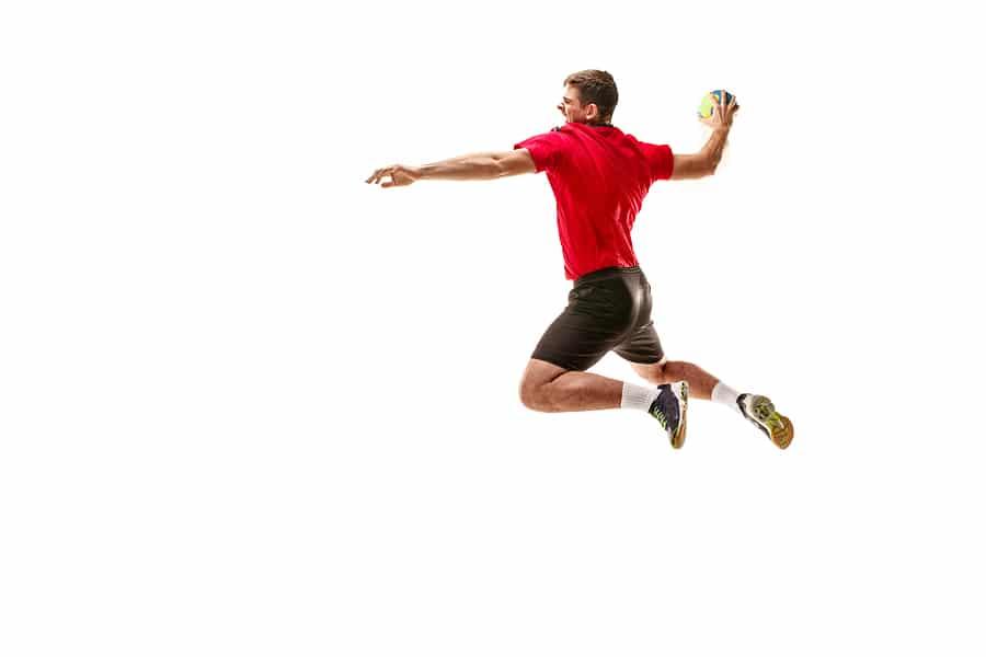 Handball Wetten Erklärung und Hilfe