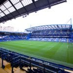 Chelsea London – Arsenal London Tipp Finale 29.05.2019