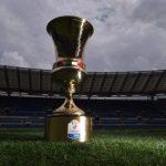 Lazio Rom – Atalanta Bergamo Tipp 15.05.2019