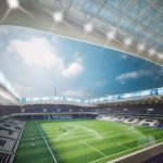 Deportivo La Coruna – RCD Mallorca Segunda Division Tipp 27.05.2019
