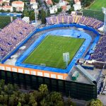 Dinamo Zagreb – HNK Rijeka Tipp 22.05.2019