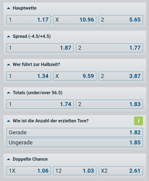 handball-wetten-optionen