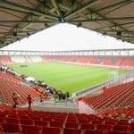 FC Ingolstadt – Wehen Wiesbaden Tipp 28.05.2019