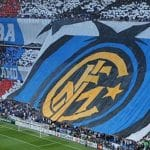 Inter Mailand – FC Empoli Tipp 26.05.2019