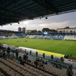 Spal Ferrara – AC Mailand Tipp 26.05.2019