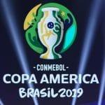 CopaAmerica 2019