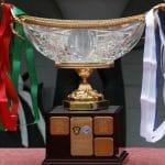 Lokomotive Moskau – Zenit St. Petersburg Super Cup Tipp 06.07.2019