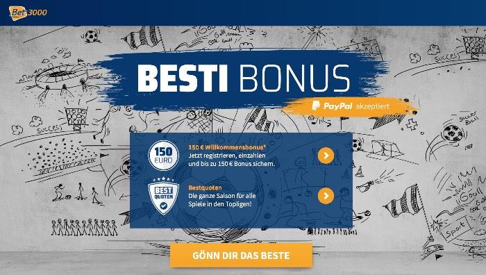 bet3000_erfahrungen_bonus