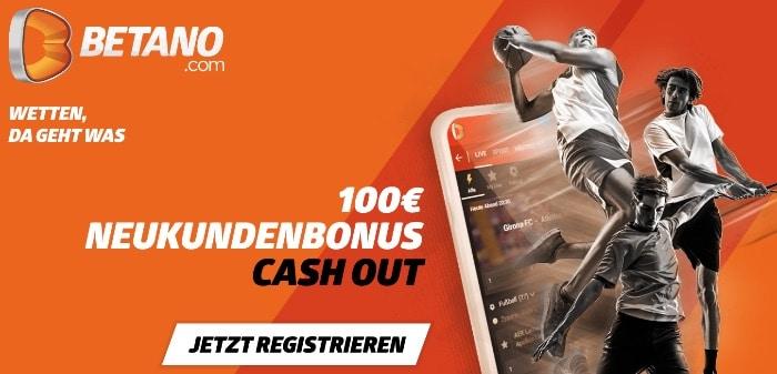 betano_erfahrungen_bonus