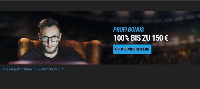 neobet_erfahrungen_bonus1