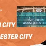Manchester City - Leicester City 21.12.2019 Premier League