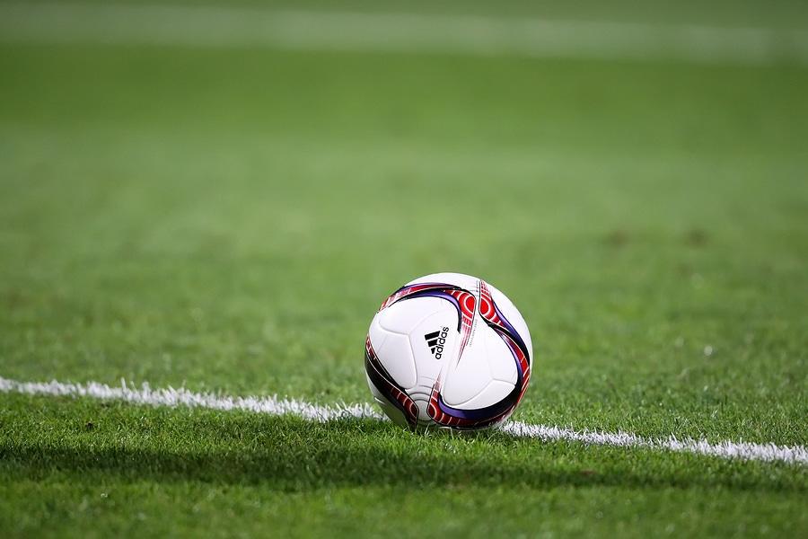 AC Florenz - Inter Mailand 15.12.2019 Serie A