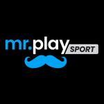 mrplay-sport-logo
