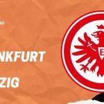 Eintracht Frankfurt - RB Leipzig Tipp 25.01.2020 Bundesliga