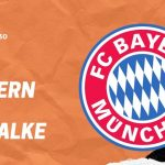 FC Bayern München – FC Schalke 04 Tipp 25.01.2019 Bundesliga