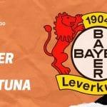 Bayer Leverkusen – Fortuna Düsseldorf Tipp 26.01.2020 Bundesliga