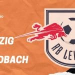 RB Leipzig - Borussia Mönchengladbach Tipp 01.02.20 Bundesliga
