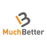muchbetter-Logo
