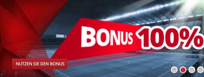 tipwin_test_bonus