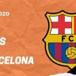 Betis Sevilla - FC Barcelona Tipp 09.02.2020 La Liga