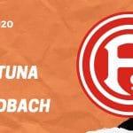 Fortuna Düsseldorf – Borussia Mönchengladbach Tipp 15.02.2020 Bundesliga