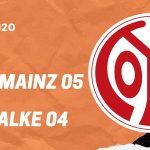 FSV Mainz 05 – FC Schalke 04 Tipp 16.02.20 Bundesliga