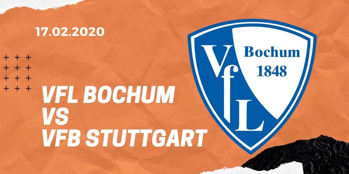Formkurve Bundesliga