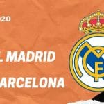 Real Madrid - FC Barcelona Tipp 01.03.2020 La Liga