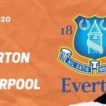 FC Everton - FC Liverpool Tipp 16.03.2020 Premier League