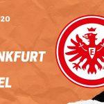 Eintracht Frankfurt - FC Basel Tipp 12.03.2020 Europa League