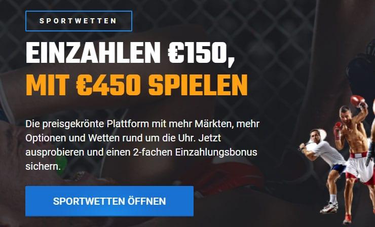unikrn-sportwetten-bonus