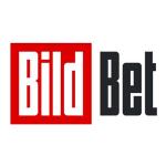 BildBet Logo