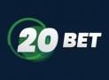 20Bet Sportwetten Test