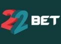 22bet Sportwetten Test