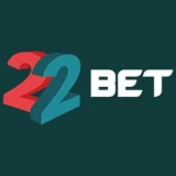 22bet Test