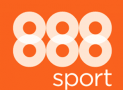 888sport Test