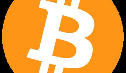 Sportwetten mit Bitcoin