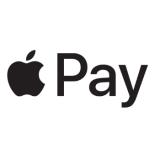 Sportwetten mit Apple Pay