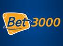 Bet3000 Sportwetten Test