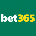bet365 Sportwetten Test