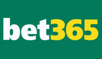 bet365 Test