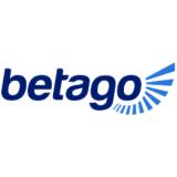 Betago Sportwetten Test