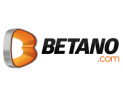 Betano Sportwetten Test