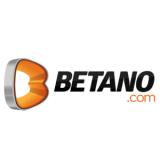 Betano Test
